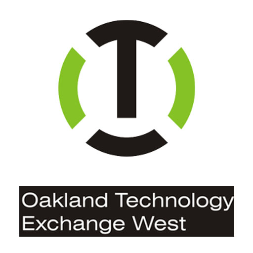 Oakland Technology Exchange West
