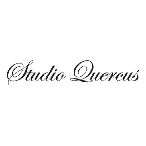 Studio Quercus