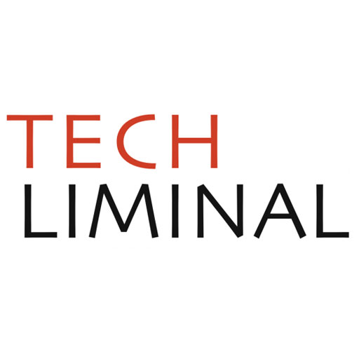 Techliminal