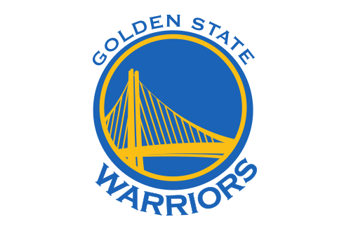 WARRIORS!!!!!!!!!!!!!!!!